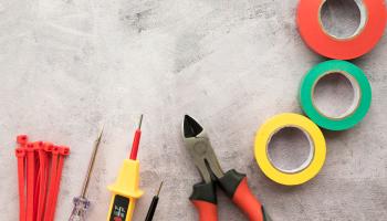 Reparación de electrodomésticos, ¿Cómo hacerlo?