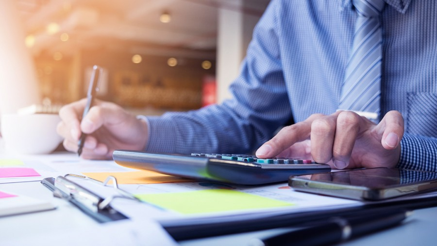 ¿Necesitas un contador en tu empresa?