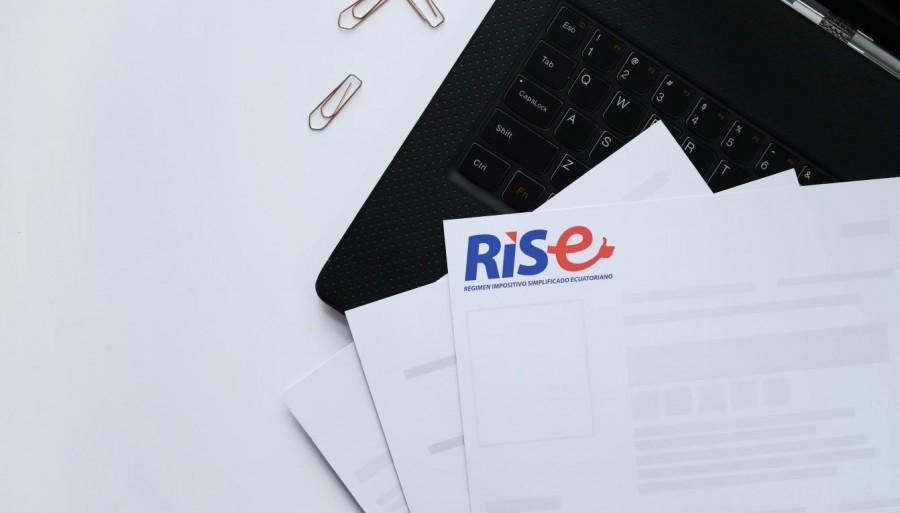 ¿Qué es el RISE y para qué sirve?