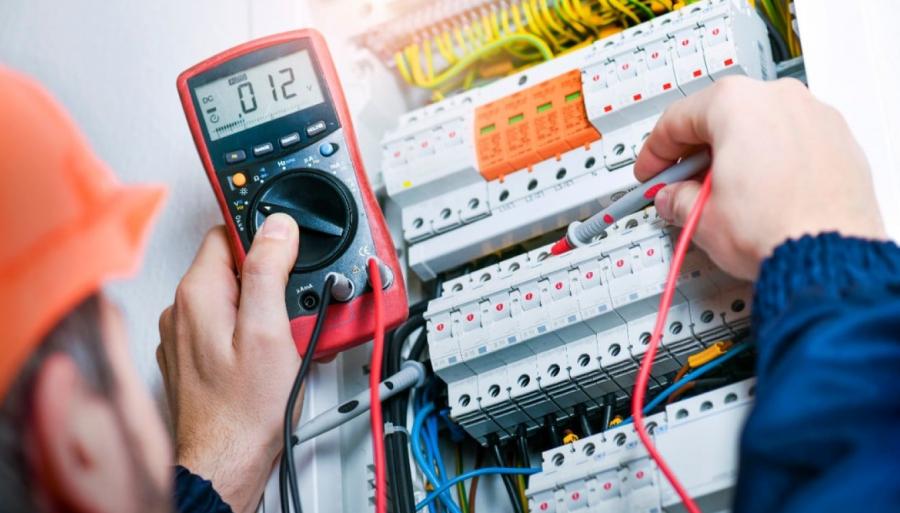 ¿Buscas un técnico electricista en Ecuador?